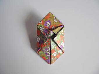 https://cf.ltkcdn.net/origami/images/slide/180860-800x600-balloon-08.JPG