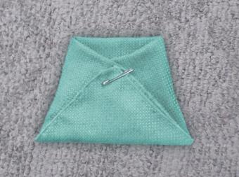 napkin diaper