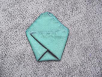 napkin diaper step 02