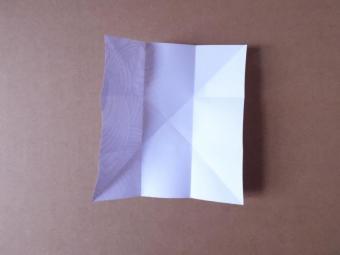 origami magic trick 02