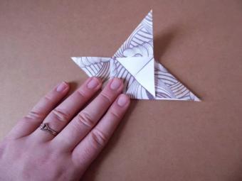origami magic trick 06