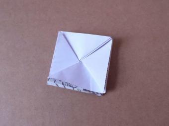 origami magic trick 09