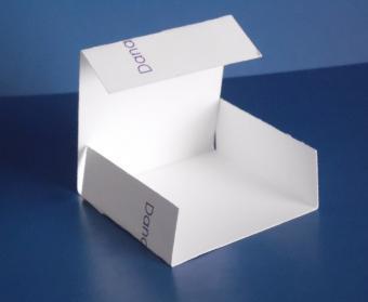 cube 04