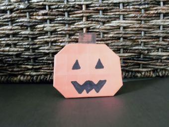 pumpkin step 04