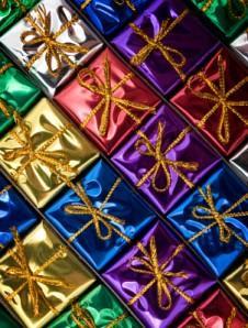 Best Origami Models for Foil Paper