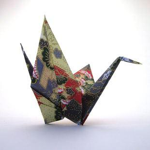 Free Easy Origami Instructions