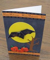 HalloweenCard.jpg
