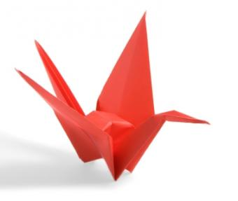 Online Origami Diagrams