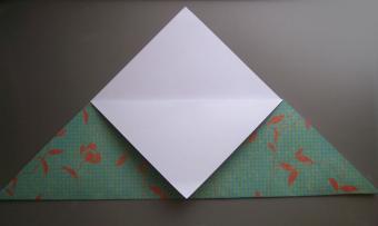 https://cf.ltkcdn.net/origami/images/slide/62679-800x477-3.jpg