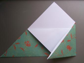 https://cf.ltkcdn.net/origami/images/slide/62680-800x600-4.jpg