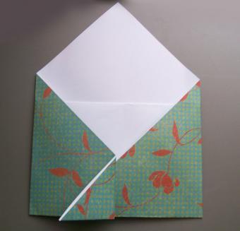 https://cf.ltkcdn.net/origami/images/slide/62682-800x770-6.jpg