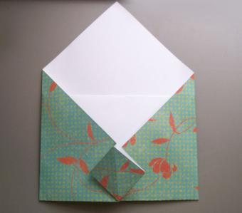 https://cf.ltkcdn.net/origami/images/slide/62683-800x703-7.jpg
