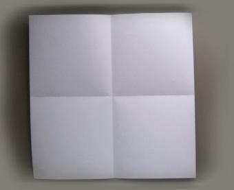https://cf.ltkcdn.net/origami/images/slide/62686-700x571-2.jpg