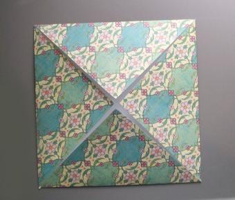 https://cf.ltkcdn.net/origami/images/slide/62687-700x595-3.jpg