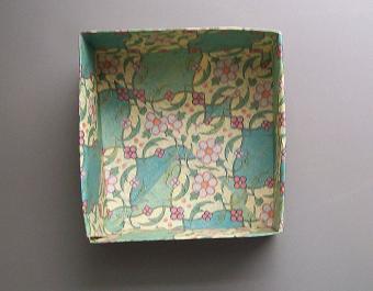 https://cf.ltkcdn.net/origami/images/slide/62691-700x545-7.jpg