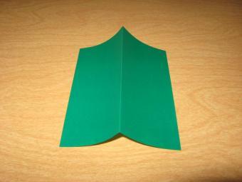 https://cf.ltkcdn.net/origami/images/slide/62695-693x520-Mountain-Fold.jpg