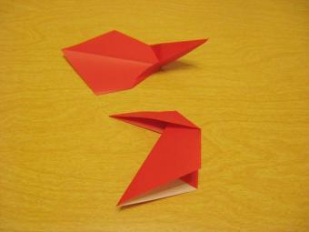 https://cf.ltkcdn.net/origami/images/slide/62701-693x520-Outside-Reverse%2C-Slide-2.jpg