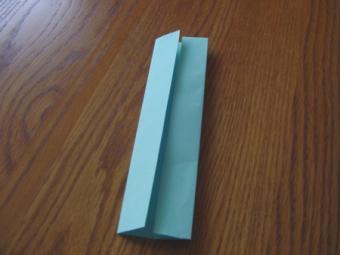 https://cf.ltkcdn.net/origami/images/slide/62717-450x338-Sword2.jpg