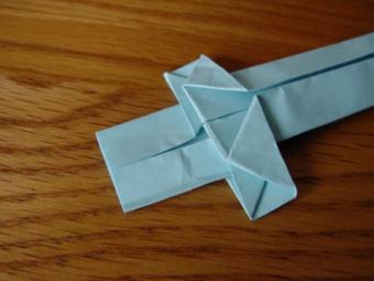 https://cf.ltkcdn.net/origami/images/slide/62724-450x338-Sword9.jpg