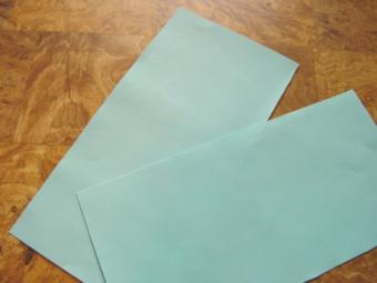 https://cf.ltkcdn.net/origami/images/slide/62735-500x375-Star1.jpg