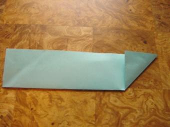 https://cf.ltkcdn.net/origami/images/slide/62736-500x375-Star2.jpg