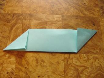https://cf.ltkcdn.net/origami/images/slide/62737-500x375-Star3.jpg