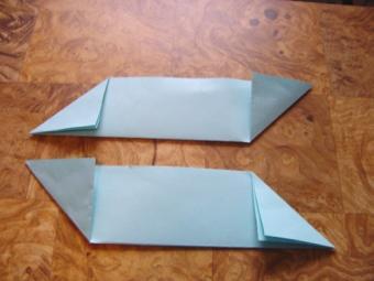 https://cf.ltkcdn.net/origami/images/slide/62738-500x375-Star4.jpg