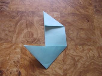 https://cf.ltkcdn.net/origami/images/slide/62739-500x375-Star5.jpg