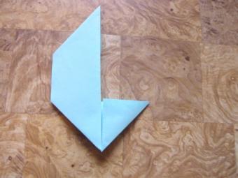 https://cf.ltkcdn.net/origami/images/slide/62740-500x375-Star6.jpg