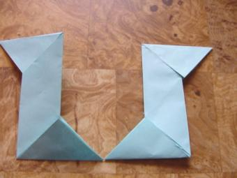 https://cf.ltkcdn.net/origami/images/slide/62741-500x375-Star7.jpg