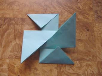 https://cf.ltkcdn.net/origami/images/slide/62742-500x375-Star9.jpg