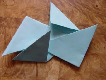 https://cf.ltkcdn.net/origami/images/slide/62743-500x375-Star10.jpg