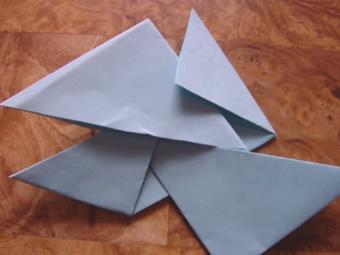 https://cf.ltkcdn.net/origami/images/slide/62744-500x375-Star11.jpg