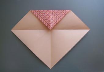 https://cf.ltkcdn.net/origami/images/slide/62749-800x561-3.JPG