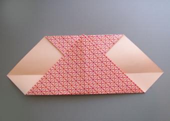 https://cf.ltkcdn.net/origami/images/slide/62750-800x570-4.jpg