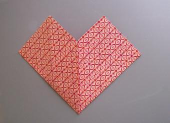 https://cf.ltkcdn.net/origami/images/slide/62751-800x582-5.jpg