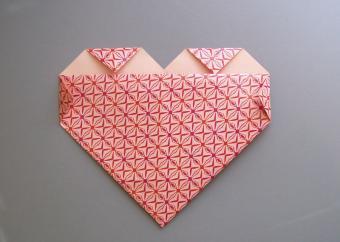 https://cf.ltkcdn.net/origami/images/slide/62752-800x570-6.jpg