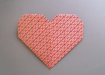 https://cf.ltkcdn.net/origami/images/slide/62753-800x573-7.jpg