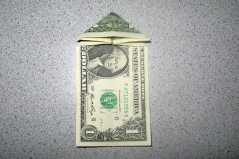 https://cf.ltkcdn.net/origami/images/slide/62756-600x400-Step-3.JPG