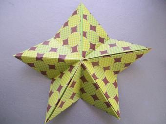 https://cf.ltkcdn.net/origami/images/slide/62781-800x600-8.jpg