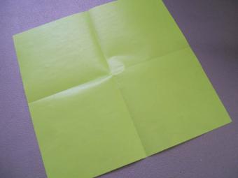 https://cf.ltkcdn.net/origami/images/slide/62782-800x600-1.jpg