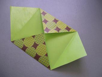 https://cf.ltkcdn.net/origami/images/slide/62783-800x600-2.jpg