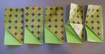 https://cf.ltkcdn.net/origami/images/slide/62785-800x417-4.jpg