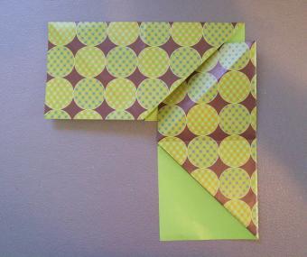 https://cf.ltkcdn.net/origami/images/slide/62786-800x670-5.jpg