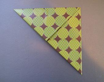 https://cf.ltkcdn.net/origami/images/slide/62787-800x634-6.jpg