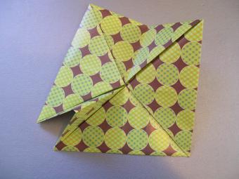 https://cf.ltkcdn.net/origami/images/slide/62788-800x600-7.jpg