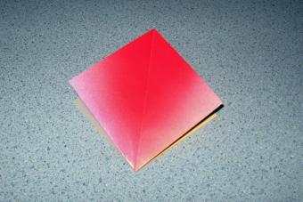 https://cf.ltkcdn.net/origami/images/slide/62791-600x400-Slide-2.jpg