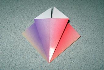 https://cf.ltkcdn.net/origami/images/slide/62792-600x400-Slide-3.jpg