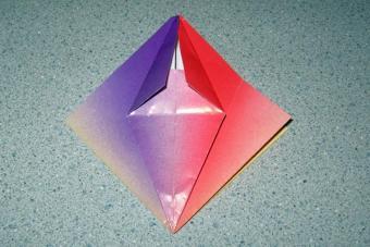 https://cf.ltkcdn.net/origami/images/slide/62793-600x400-Slide-4.jpg