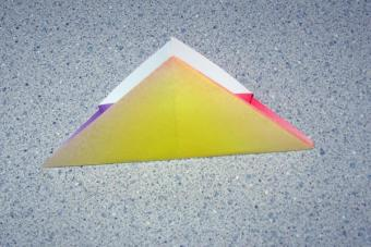 https://cf.ltkcdn.net/origami/images/slide/62794-600x400-Slide-5.jpg
